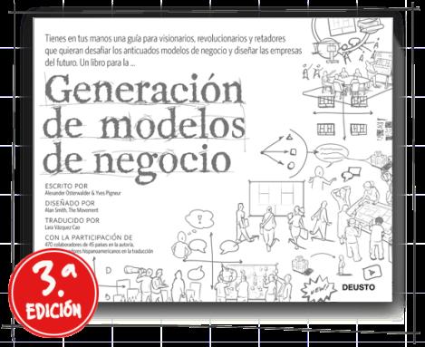 generaciondemodelosdenegocio_libro