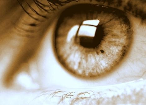 green-eyes-2-1194768.jpg